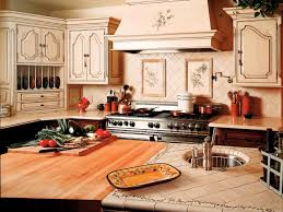 Kitchen Counter Tile Tiled Kitchen Countertops Pictures Ideas From Hgtv Hgtv
