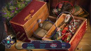 The hidden objects games at gamesgames.com will test your visual perception abilities to their limits! Guide For Lost Grimoires Stolen Kingdom Story Walkthrough