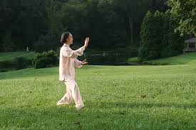 <b>Tai Chi</b> and Qi Gong: In Depth | NCCIH