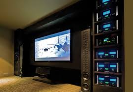 home theater 7 2. mcintosh westchester i home theater system: complete 7 channel system 2 d