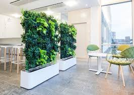 office room dividers. brilliant office herbal architecture space dividersoffice  throughout office room dividers e