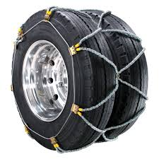 Snow Cable Size Chart Zip Tie Tire Traction Konig Snow Chains Size Chart 10 Most