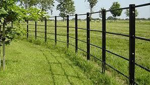 Metal Fence Panels Farm Fences Metal Fence Panels Farm N Nongzico