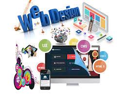 Web Designing Institute Web Designing Course In Delhi Web Designing Institute In
