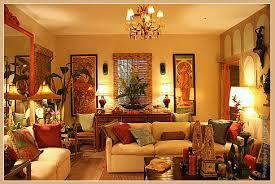 Executive Interior Design Cleveland Ohio And Palm Beach Florida ... ➤.  Comflorida Home Decorating Ideas ...