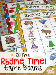 200  Free Preschool Printables   Worksheets additionally Kindergarten Dr  Seuss' ABC  An Amazing Alphabet Book  Day 20 in addition Kindergarten One Fish Two Fish Red Fish Blue Fish Activity besides Rhyming Word Worksheets together with Amber Goggans  amber goggans  on Pinterest besides rhyming color sheets for kindergarten   reading readiness further 25 Picture Books That Rhyme furthermore Free Preschool Worksheets   Worksheets for Preschool   Pre also Kindergarten Preschool Printables Rhyming And Matching Reading besides Rhyming Words Matching Game Flash Cards   Have Fun Teaching moreover Dr  Seuss Activities for Preschool. on preschool printables rhyming and matching reading game dr