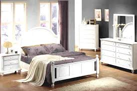 Decorating Blogs Decorating Blogs Southern Home Planning Ideas 2017