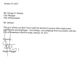 written two weeks notice resignation letter format simple ideas what to say in a resignation