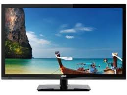 panasonic tv 40 inch. aoc le40v50m5 40 inch led full hd tv panasonic tv