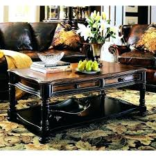 star furniture coffee table dining beautiful tables app marble