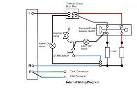 broan exhaust fans wiring diagram wiring diagram for you • broan switch wiring diagram wiring library bathroom exhaust fan wiring diagram bathroom exhaust fan wiring diagram