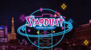 Stardust Online Casino   Valley Forge Casino Resort