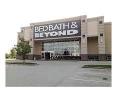 Shop Home Decor In Brookfield WI Bed Bath U0026 Beyond  Wall Decor Bed Bath And Beyond Home Decor