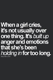 Depressing Love Quotes Custom Hurt Quotes Love Relationship This Is So True Facebook Http