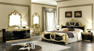 black and silver bedroom furniture. Black And Silver Bedroom Furniture Luxury Bedrooms Royal Set Chairs