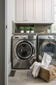 Which Is The Best Top Loading Washing Machine 4 Best Washing Machines 2016 Reviews Of Top Washers
