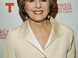 Barbara Boxer Age, Wikipedia, Family ...