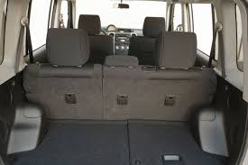 2006 scion xb interior. 2006 scion xb trunk picture xb interior 8