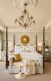 10 Divine Master Bedrooms by Candice Olson Candice olson Master