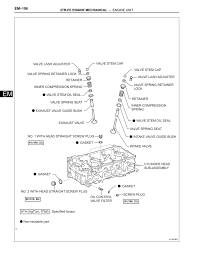 The Torque Spec. Guide by Benson X | toyota | tacoma-gen2 | diys | DIY