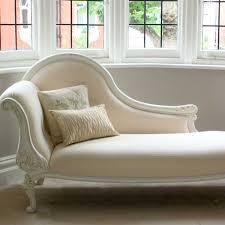 Gorgeous Mesmerizing White Royal Chaise Sofa Bed And Baywindow Plus  Mesmerizing Laminate Brown Flooring