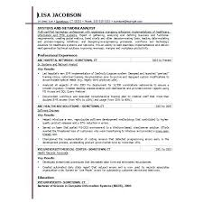 Resume Templates For Word 2007 Best Word 44 Resume Template Templates Microsoft Image