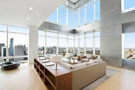 Beauteous 4 Bedroom Apartment Manhattan Is Like Bedroom And 4 Bedroom  Apartment Manhattan Creative PenthouseWindowsLivingroom 1024x683