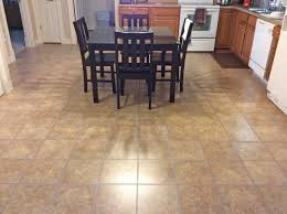 Kitchen Floor Cleaners Cleaning Vinyl Tiled Kitchen Floors Hints Tips Advice Toms Tek Stop
