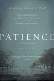 patience after sebald rotten tomatoes patience after sebald
