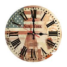 online get cheap roman clock face aliexpresscom  alibaba group