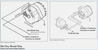delco generator wiring diagram bioart me delco remy starter generator wiring diagram delco remy wiring diagram iowasprayfoam