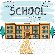 Risultati immagini per SCHOOL free icons download