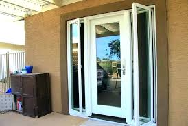 luxury single french door with sidelights and door with venting commendable single patio doors single patio elegant single french door with sidelights