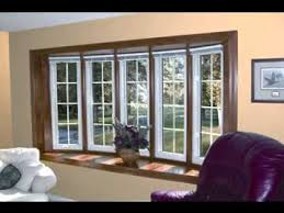 bay window furniture living. DIY Living Room Bay Window Decorating Ideas Furniture Living T