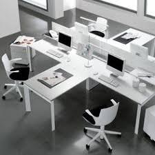 modern office furniture desk. the inbetweeners rise of a new officefurniture office desk furnituremodern modern furniture