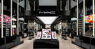 mac cosmetics is having a 40 off goodbye you 100 cannot miss
