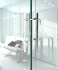 sliding door handle and locks stainless steel glass sliding door locks pull handles in door handles