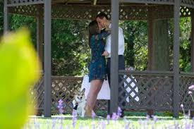 Christina Rhodes and Damian Kozuch's Wedding Website