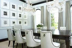 luxury dining room sets luxury dining chairs luxury dining room chairs pic photo pic of the luxury dining room sets