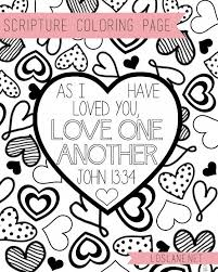 Small Picture 733 best valentine images on Pinterest Valentine ideas