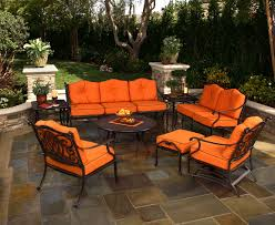 what to know before you purchase an aluminum outdoor patio set from deep seating patio furniture