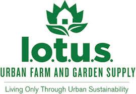 farm and garden supply. Contemporary Farm Intended Farm And Garden Supply N