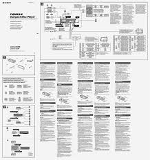 wiring diagram for car stereo sony inspirationa sony car stereo sony car radio wire diagram at Sony Car Stereo Wiring Diagram