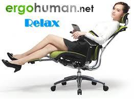comfort office chair. mirus office chair comfort