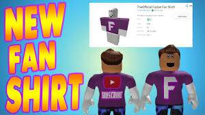 How To Make Roblox Pants How To Make Pants On Roblox Corto Foreversammi Org