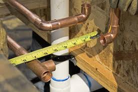 2019 Plumbing Installation Costs Cost To Plumb Repipe A House