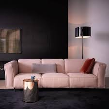 Linteloo Our New Andy Sofa With A Stylish And Beautiful Facebook