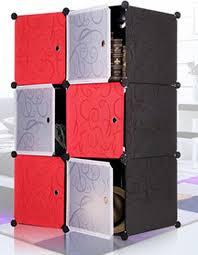 diy storage furniture. Clothes Storage Cabinet Finishing DIY Magic Piece Combination Wardrobe Simple Cabinets PD0606 Diy Furniture T