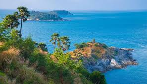 andaman nicobar islands offer an ocean