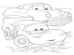 disney cars 2 coloring pages mater coloring page coloring pages baby coloring pages coloring pages to disney cars 2 coloring pages